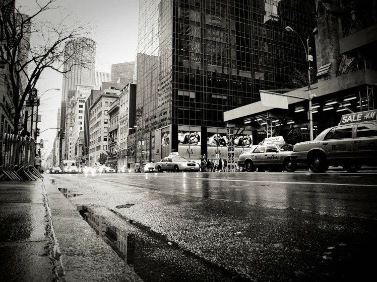 new-york-166703_1280