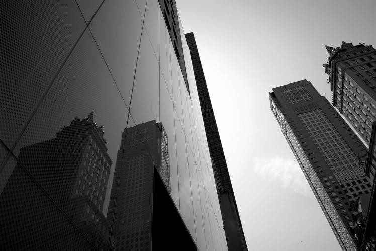 new-york-833208_1280
