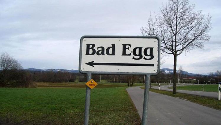 Bad-Egg-Switzerland