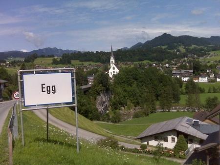 Egg (1)