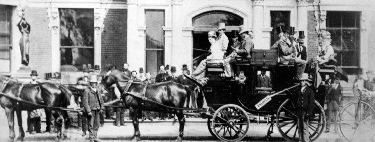 shelbourne history1